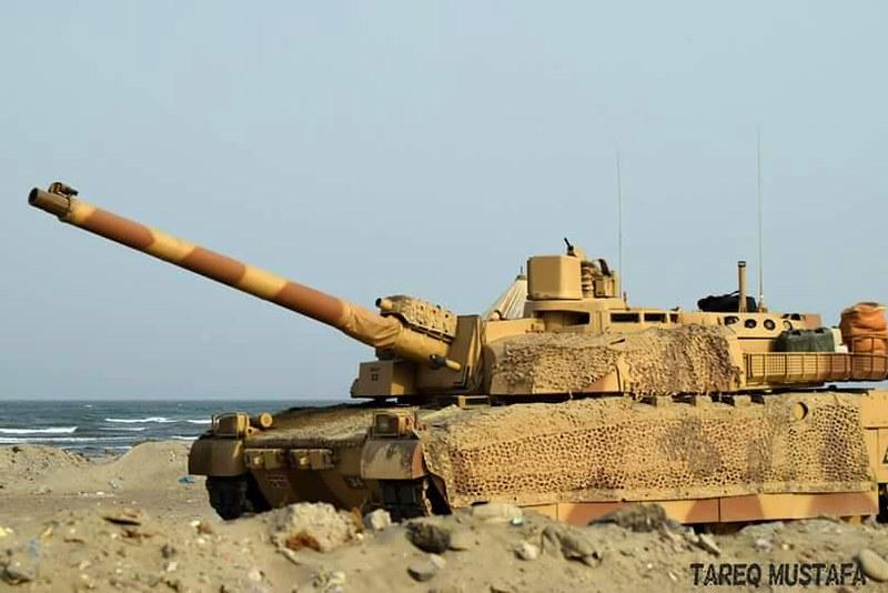 Leclerc-uae-yemen-sfo-3