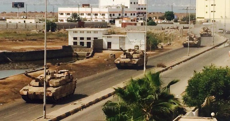Leclerc-uae-yemen-sfo-2