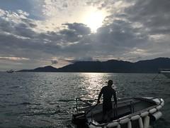 #photography #photograph #photo #foto #fotografia #arte #art  #sea #ocean #boat #ilhabela