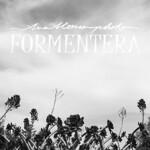 2019 Formentera