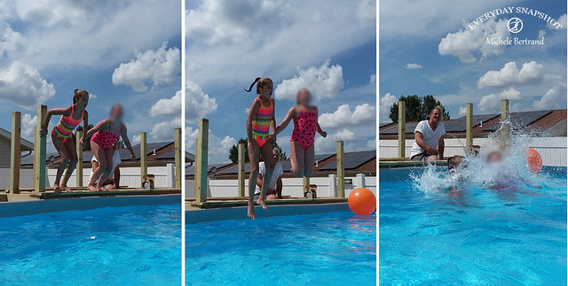 Pool Deck (15)