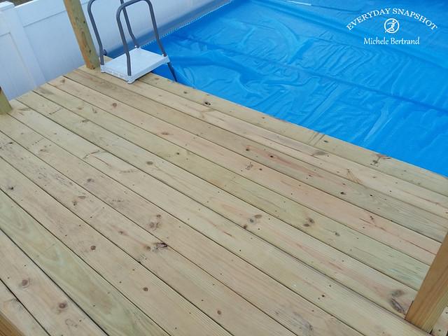 Pool Deck (14)