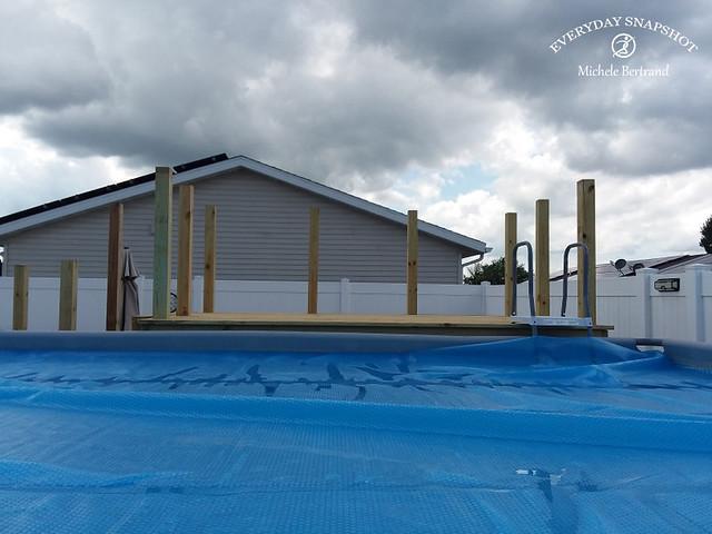 Pool Deck (13)