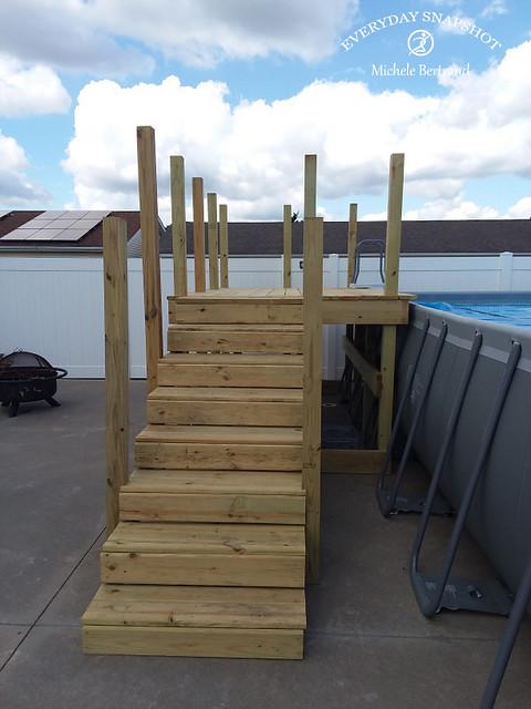 Pool Deck (11)
