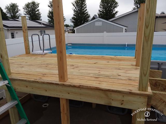 Pool Deck (9)
