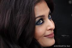 AISHWARYA RAI 18