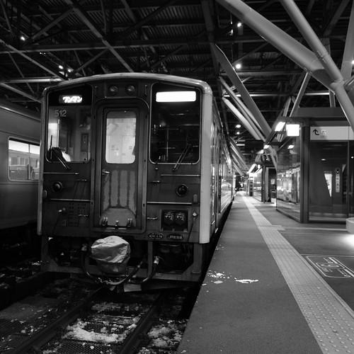 04-01-2020 Asahikawa (20)