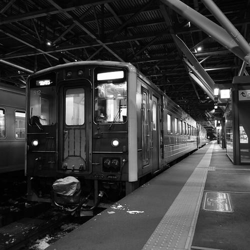 04-01-2020 Asahikawa (9)
