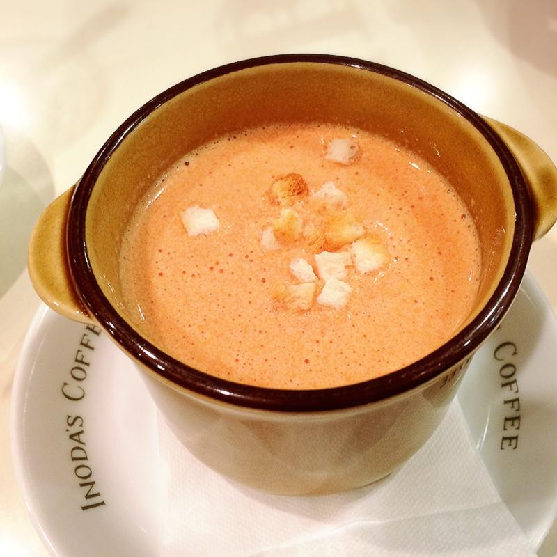 inodacoffee_8