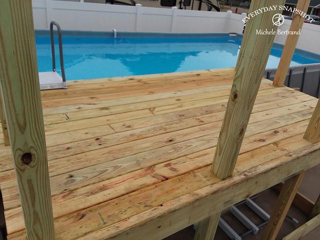 Pool Deck (8)