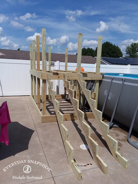 Pool Deck (5)