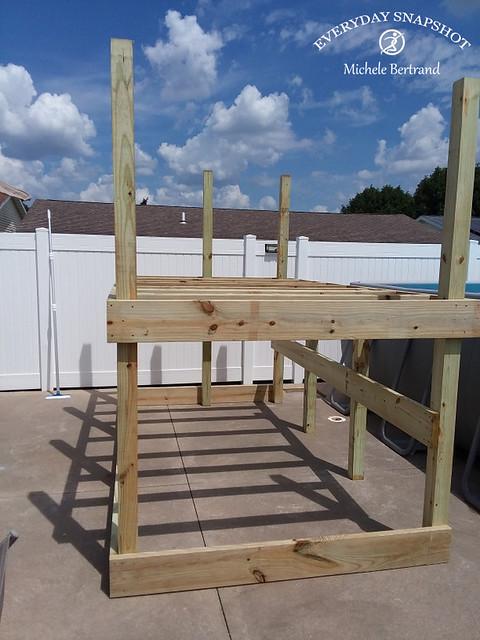 Pool Deck (3)