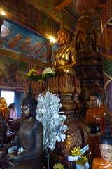 Wat Phnom Daun Penh, (7)