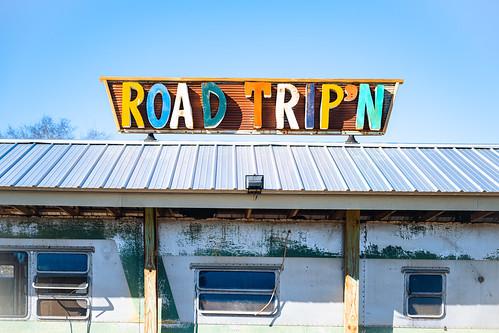 sky sign rural room trailer mtida usa raw nef arkansas lr 2019