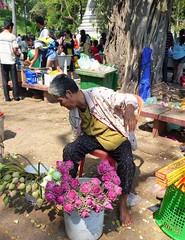 Wat Phnom Daun Penh, (4)
