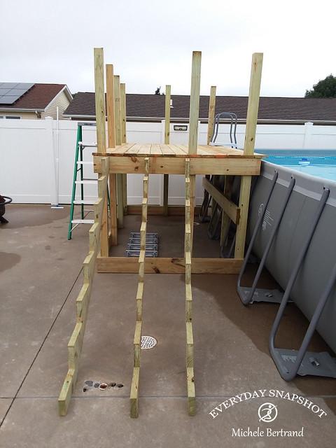 Pool Deck (10)