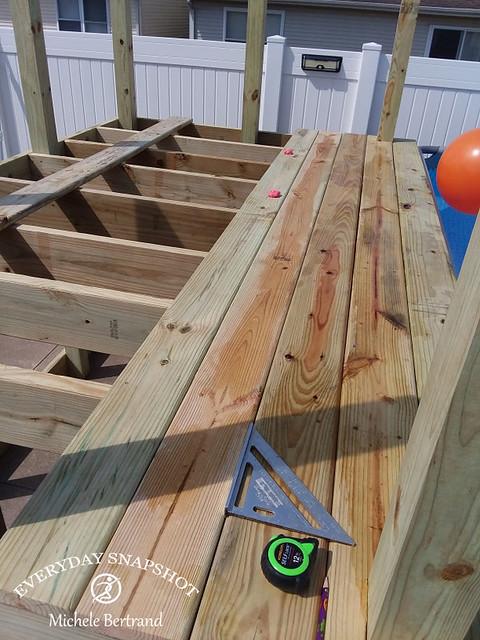 Pool Deck (6)