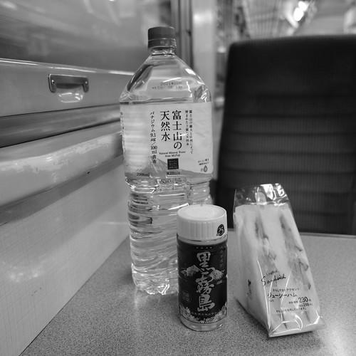 04-01-2020 Asahikawa (21)