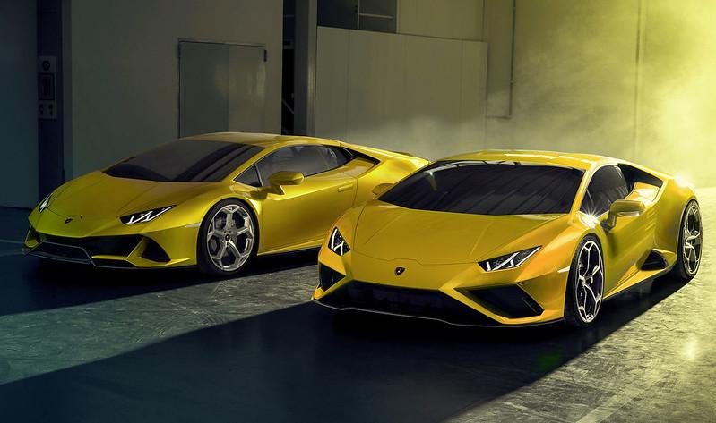 Lamborghini-Huracan-EVO-RWD-17