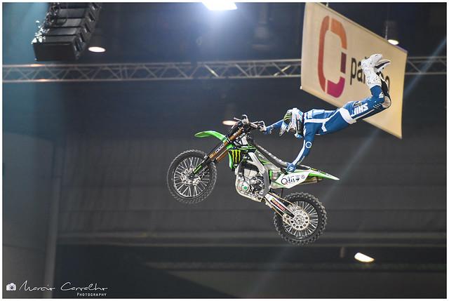 Jeremy Stenberg @ Geneva Supercross 2018 - D85_3230
