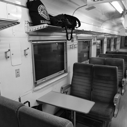 04-01-2020 Asahikawa (12)