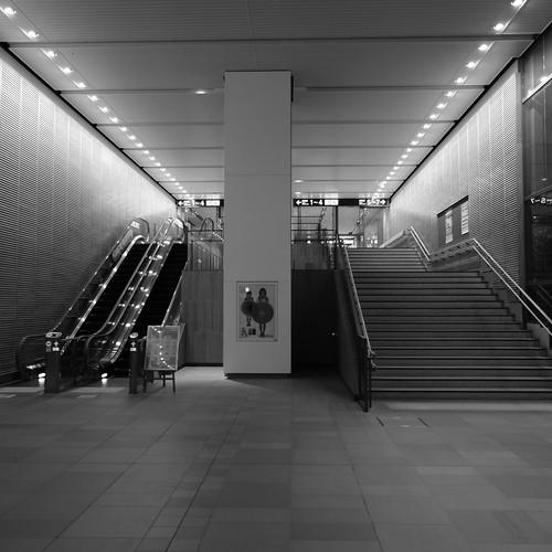 04-01-2020 Asahikawa (4)