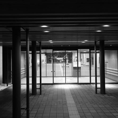 04-01-2020 Asahikawa (2)