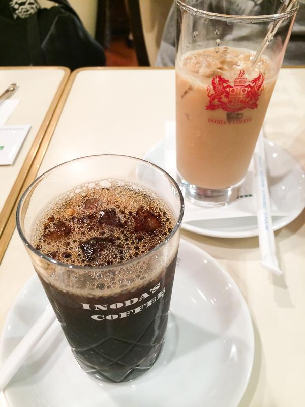 inodacoffee_3