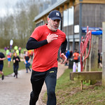 305th PH parkrun 0089