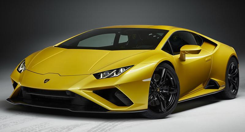Lamborghini-Huracan-EVO-RWD-5
