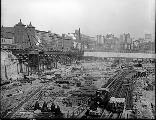 Penn_Station-1908dig | by pullmanworks