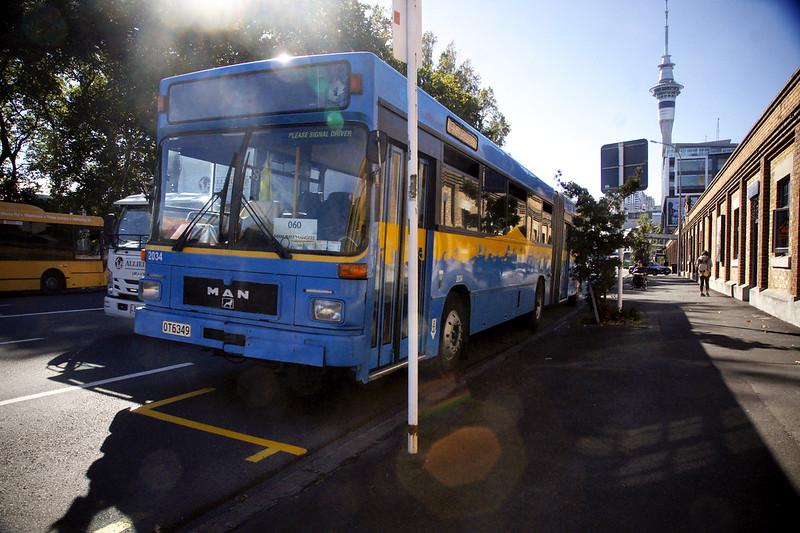 2279-DSC09980