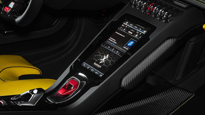 Lamborghini-Huracan-EVO-RWD-89