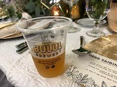 Bulul Beer