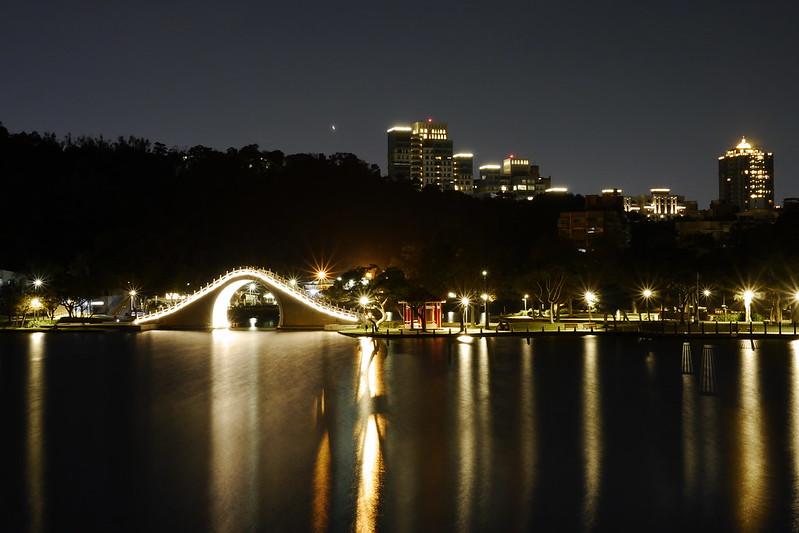 大湖公園 台北市