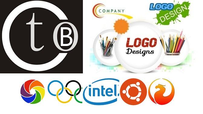 skrill_logo_url