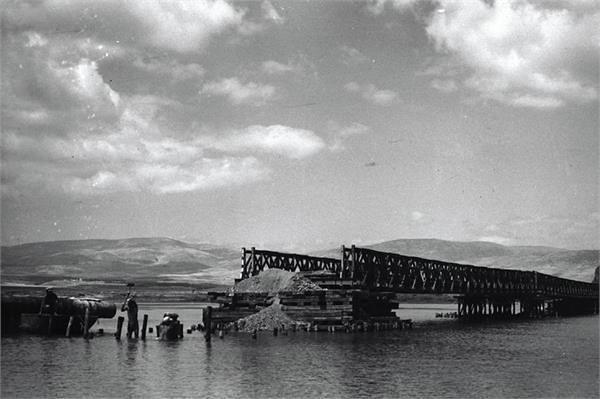 Dardara-bridge-65m-19530101-jnf-1