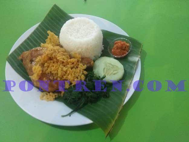 menu-ayam-kremes-mbak-ary