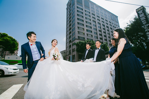 20191012-10478 | by weddingeses
