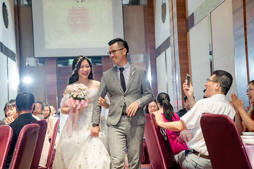 20190728-10889 | by weddingeses