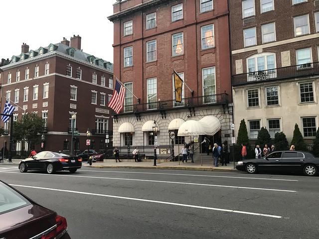 Boston (16)