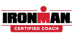 Certified+Coach+Badge
