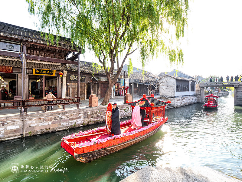 nanxun-old-town-67