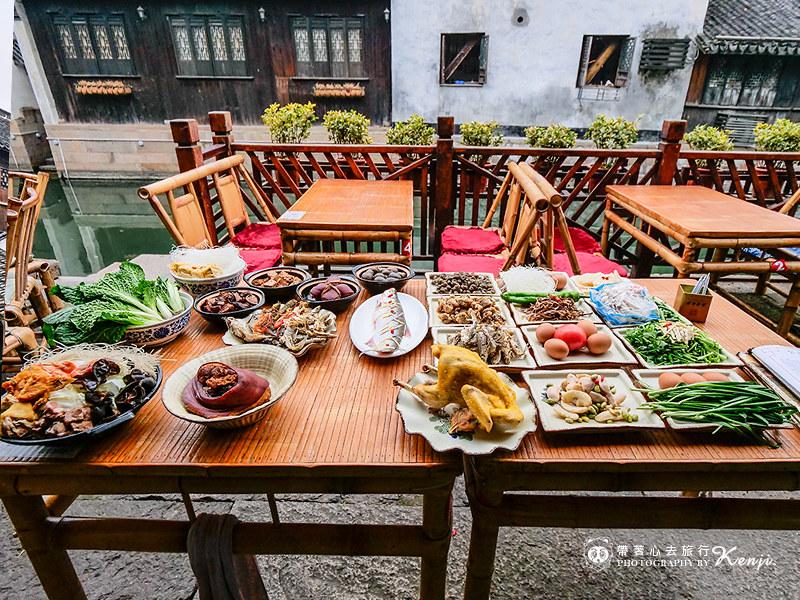 nanxun-old-town-60