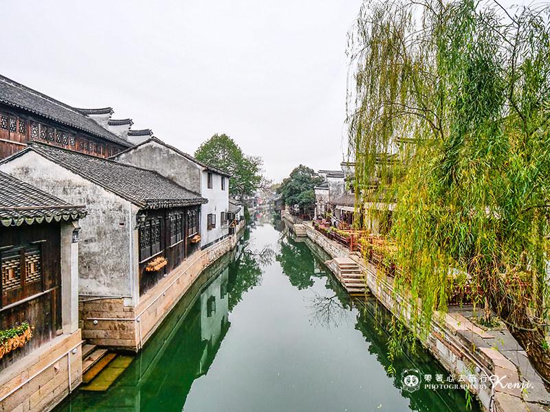 nanxun-old-town-58