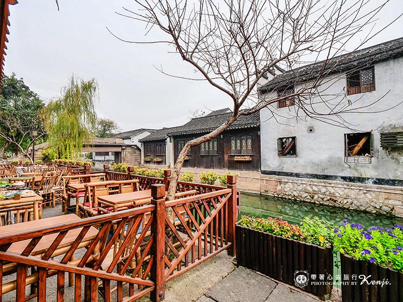 nanxun-old-town-56