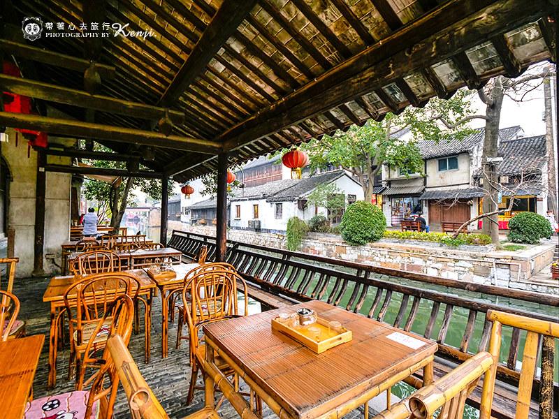 nanxun-old-town-55