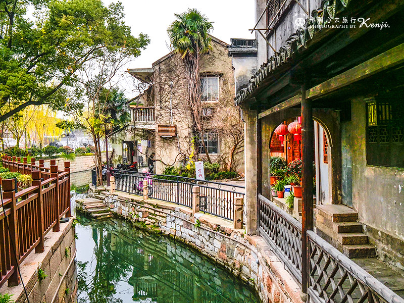 nanxun-old-town-51