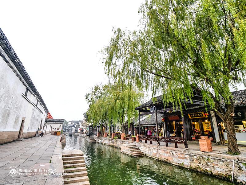 nanxun-old-town-50