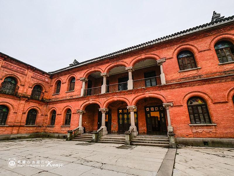 nanxun-old-town-44